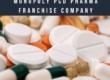 Monopoly PCD Pharma Franchise Company