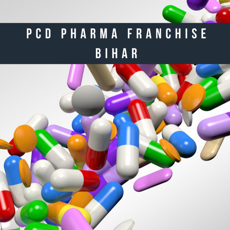 Creogenic Pharma is among the most prominent pharma manufacturing companies in India. We're ISO 9001-2015 accredited pharmaceutical firm offering a wide range of medicinal products including tablets, soft gels, capsules, syrups and much more. We're happy to expand our PCD Pharma franchise in Bihar and are encouraging a few of the qualified and veteran professionals to associate our booming pharma business. So, if you're in search of preparing your own company with much less investment and huge returns, you are able to get a PCD Pharma franchise and be your own boss today. Creogenic Pharma is offering PCD Pharma franchise in Bihar to deliberately meet the health requirements of the sickly people and also to provide the company opportunity to those people aspiring to establish their name in the pharma industry. We have some of the finest Scientists and experts that consistently produce the innovative medicinal Solutions to fulfil the ever-growing demands for pharma products. Well, you will Be bestowed with numerous benefits after preparing a PCD Pharma Franchise in Bihar. After linking with Creogenic Pharma, you never Need to Worry About your small business growth. For the Pharma Professionals along with other entrepreneurs who wanted to start their business it is a great opportunity for them to be part of the best Pharma Franchise Company. Our Company has a good range of pharma products which are in demand and offer good income to our clients as well. This is the very best opportunity for you to be your own boss and function under zero strain. Come join us and get best PCD Pharma Franchise at Andhra Pradesh and make your dream of your business come true. About Bihar – Bihar is the third biggest state in the country. Bihar is the condition where already the health facilities are manipulated and are in the process of improving. The authorities of Bihar are also now taking the initiative to set up more and more Pharma companies there. This raises the business of Pharma Franchise. Because there is low competition and demand is large so, it's a good opportunity for you to have PCD Pharma Franchise in Bihar. We are providing the better business opportunity to those in Bihar by becoming a partner of Creogenic Pharma that is flourishing in this business. Bihar has a population of 104 million based on the 2011 census the next most populated state of India. Pharma is among the fast-growing sectors in Bihar where numbers of company tycoon are investing their money in Pharma businesses. Even the Government of Bihar can also be investing in huge money in Bihar for the Pharma industry. So, there's the great scope of the Pharma business. And, Pharma PCD franchise in Bihar is a good business opportunity to investing your money in Bihar